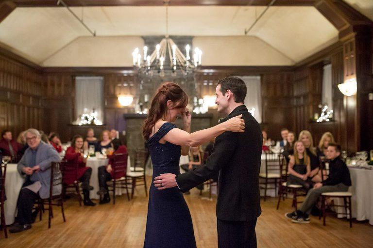 Homewood Asheville Wedding ⋆ Katrina Serene Photography